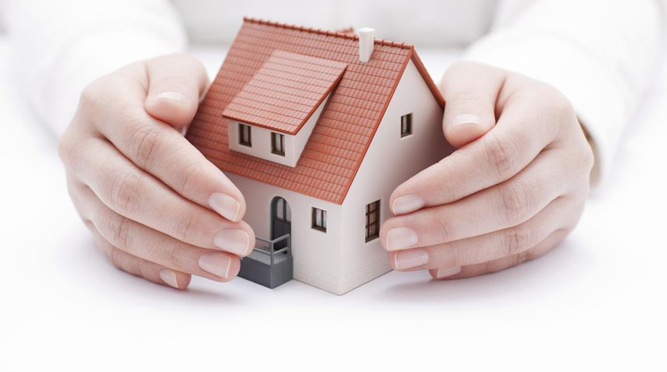 Home & Commercial Insurance Services, Swansea, Gower, Llanelli